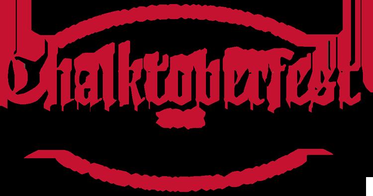 chalktoberfest_logo_2018x2