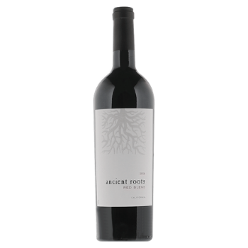 Ancient Roots Red Blend