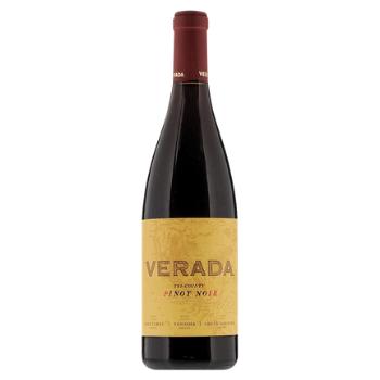 Verada Pinot Noir Tri-County 2016