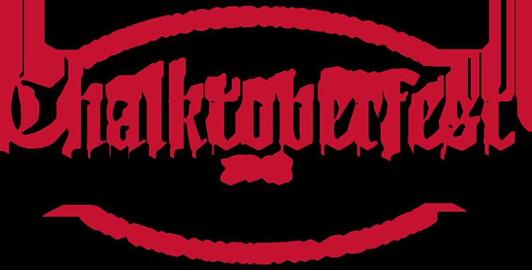 Chalktoberfest 2019