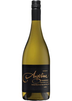 You are currently viewing Angeline Chardonnay California