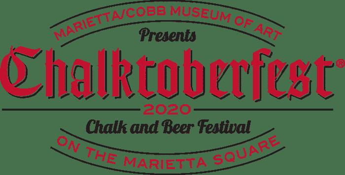 Chalkltoberfest.2020.LOGO.Low