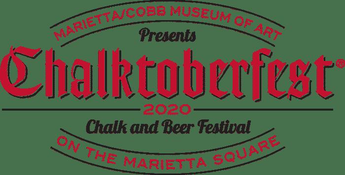 Chalktoberfest 2020