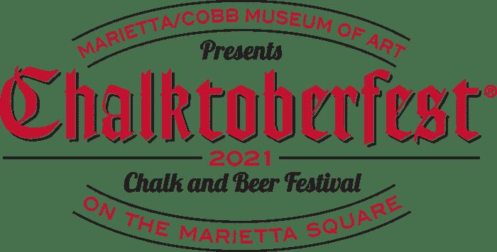 Chalktoberfest 2021