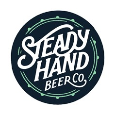 You are currently viewing Steady Hand Beer Co.