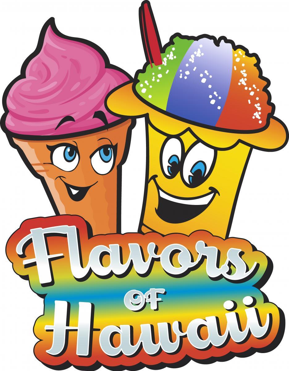 flavors of hawaii