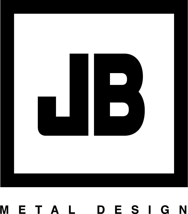 jbmetal