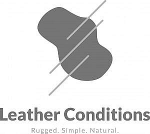 leatherconditions