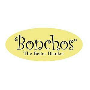 Bonchos-300