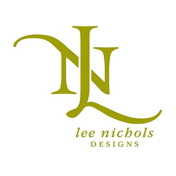 LeeNicholsDesigns - ArtsCraftVendorApplication - 25038