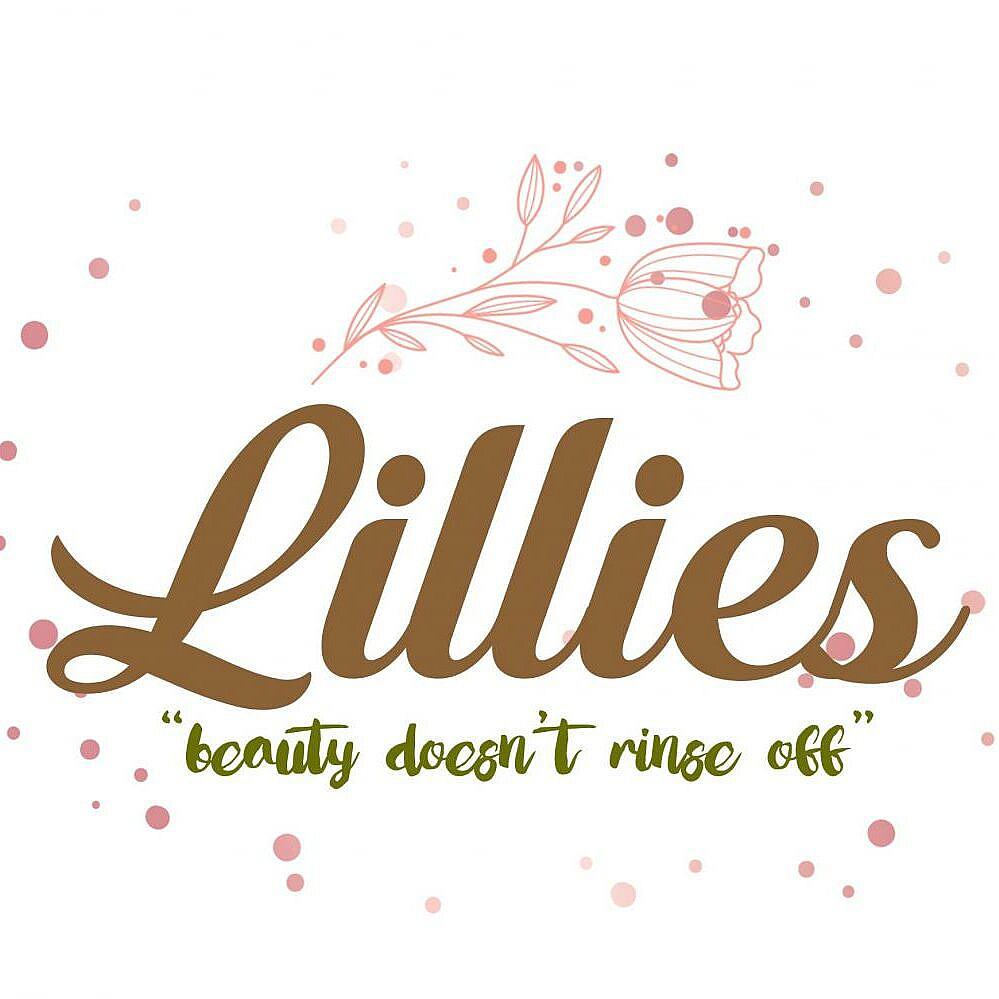 Lillies - ArtsCraftVendorApplication - 22768