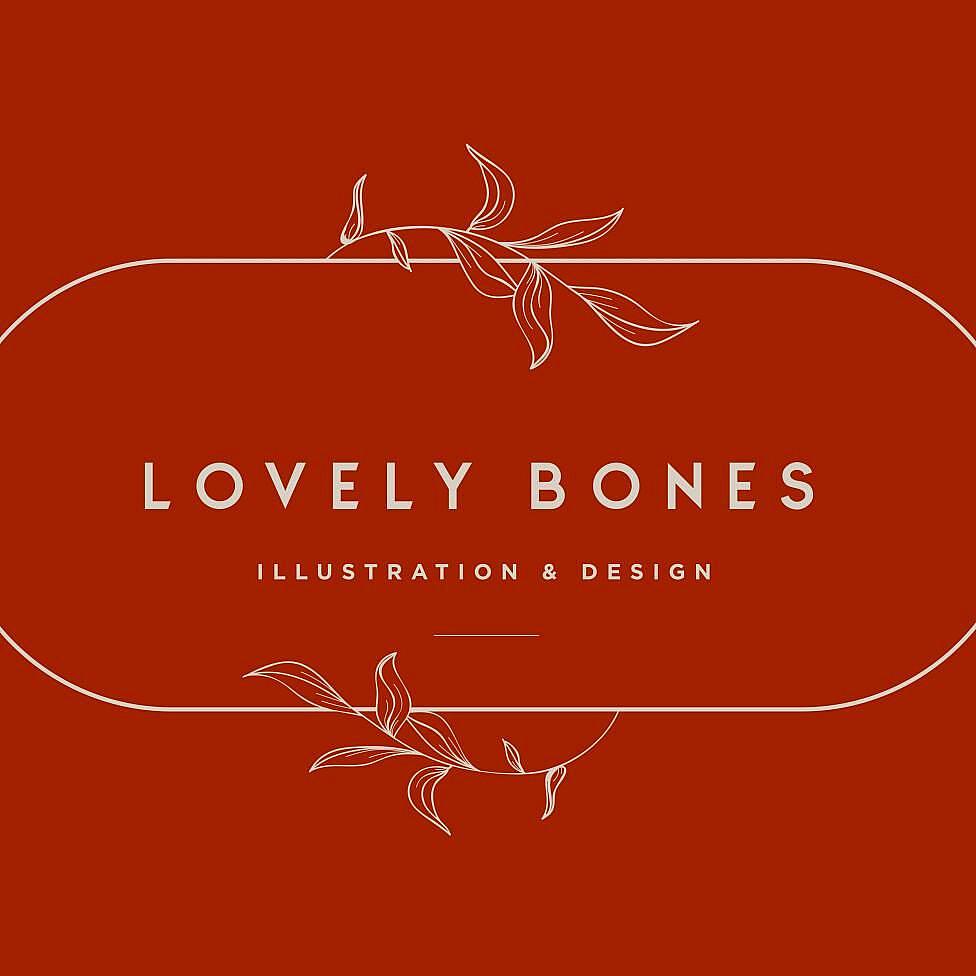 LovelyBonesArt - ArtsCraftVendorApplication - 25202