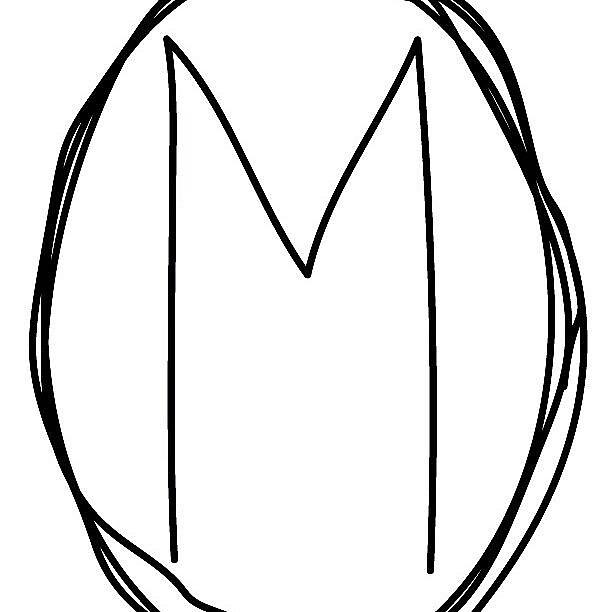 MadisonOBrienArt - ArtsCraftVendorApplication - 27711