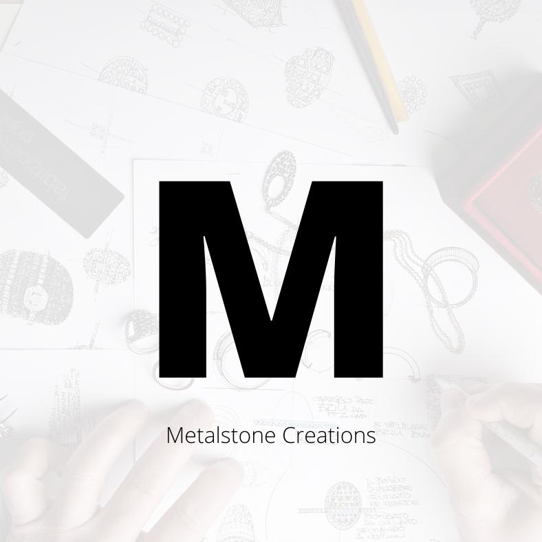 Metalstone Creations