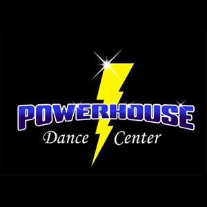 Powerhouse dance