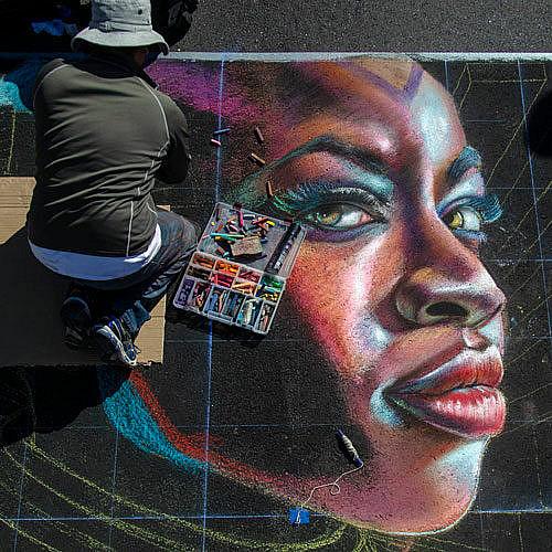 Pro-Chalk-Artist-Ap