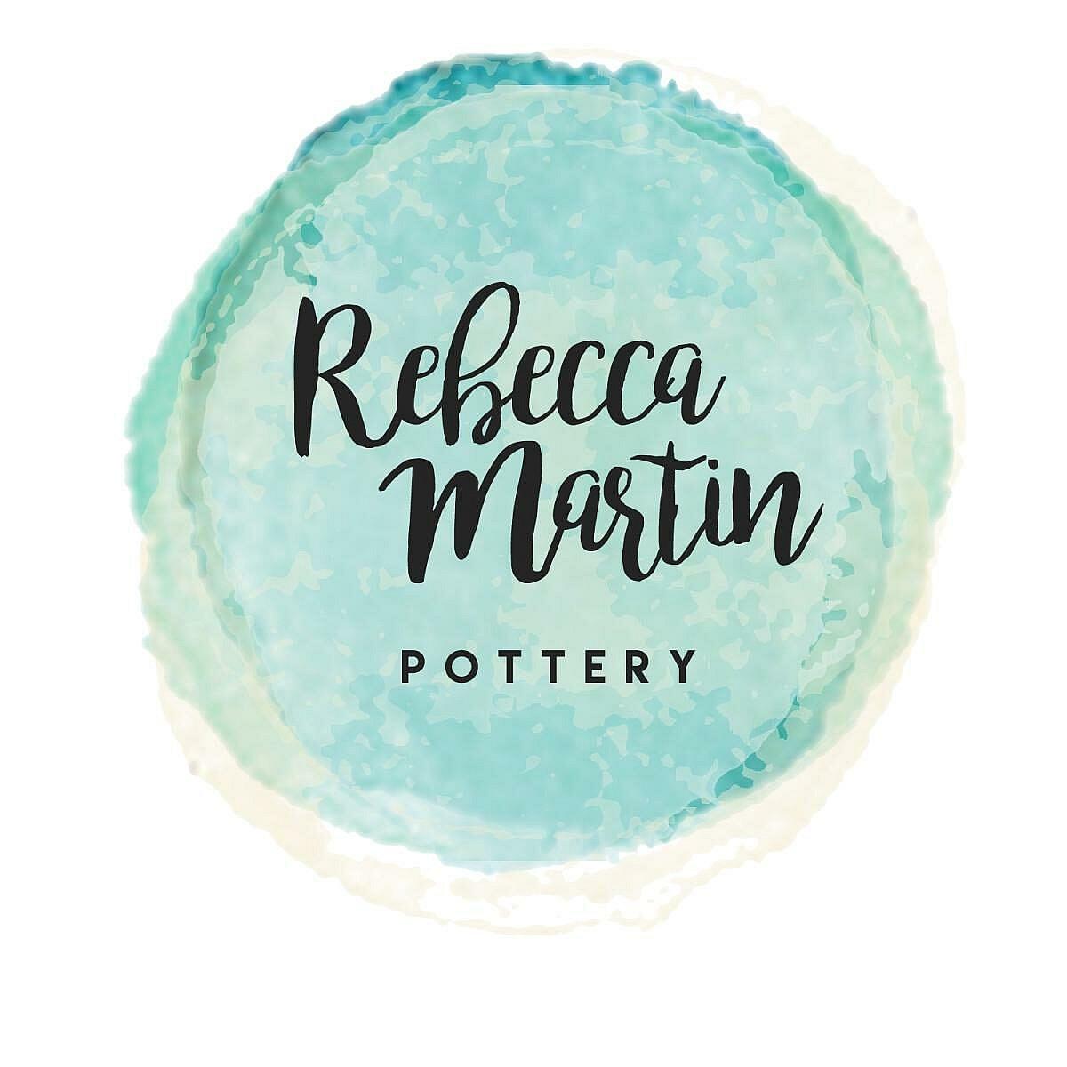 RebeccaMartinPottery - ArtsCraftVendorApplication - 24717