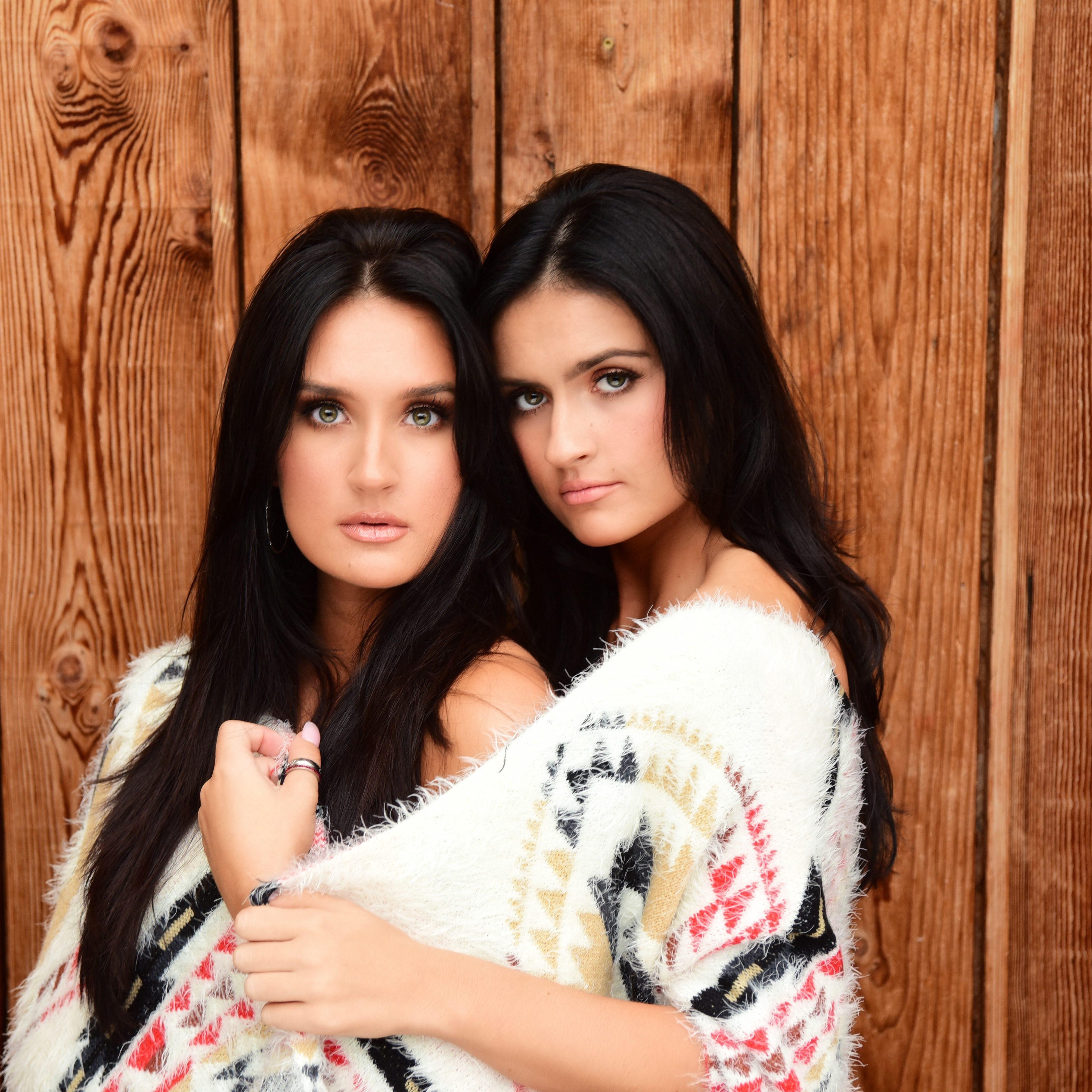 TRR - 20191012 - Media - Presley & Taylor