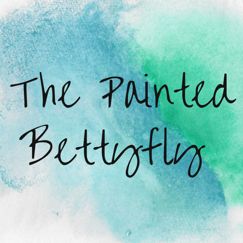 The Painted Bettyfly