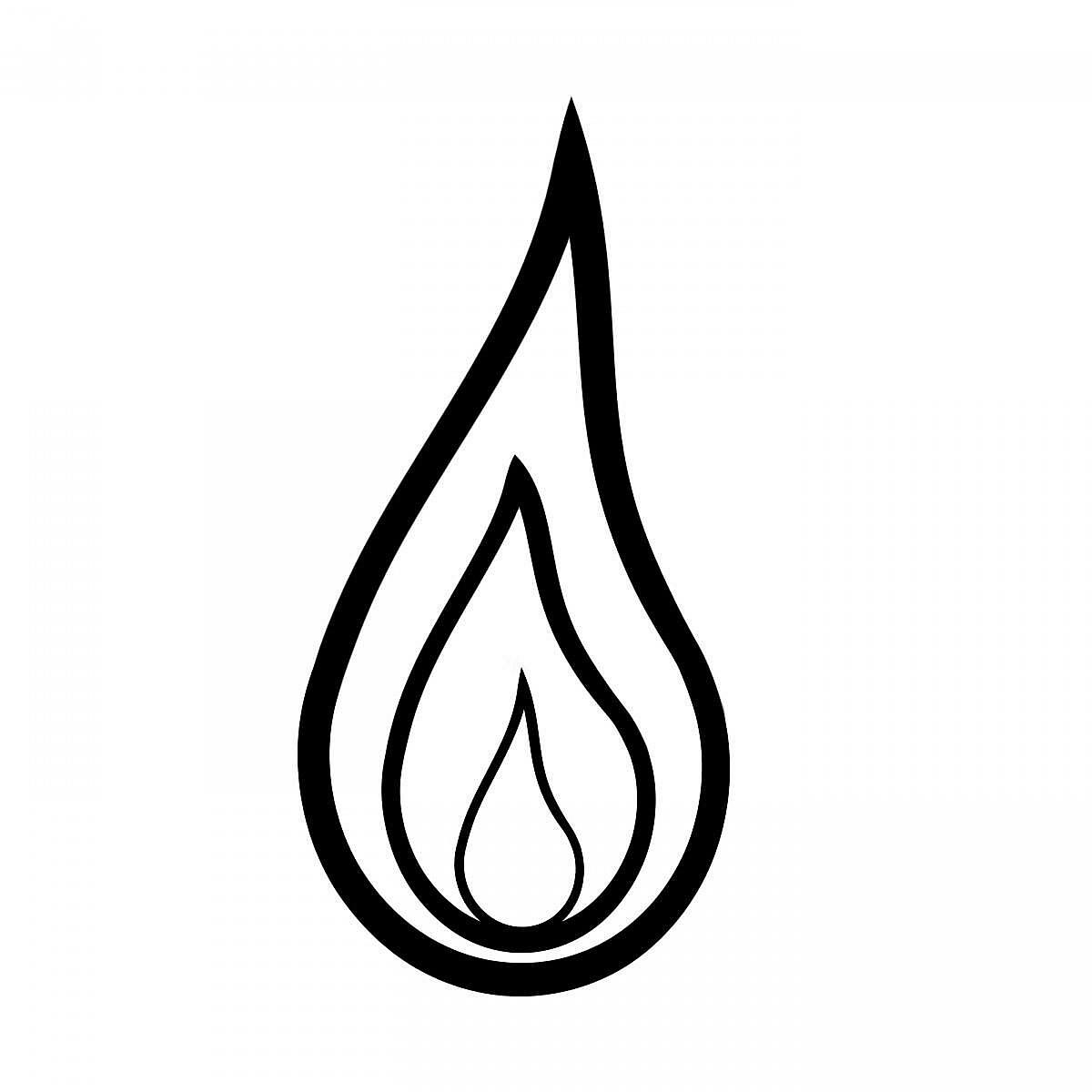 TheSouthernFlame - ArtsCraftVendorApplication - 24782
