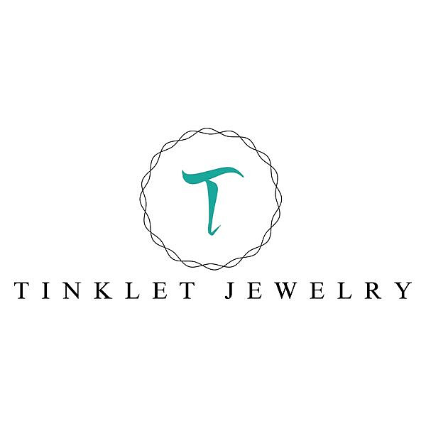TinkletJewelry - ArtsCraftVendorApplication - 25635