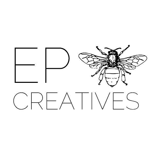 epcreatives