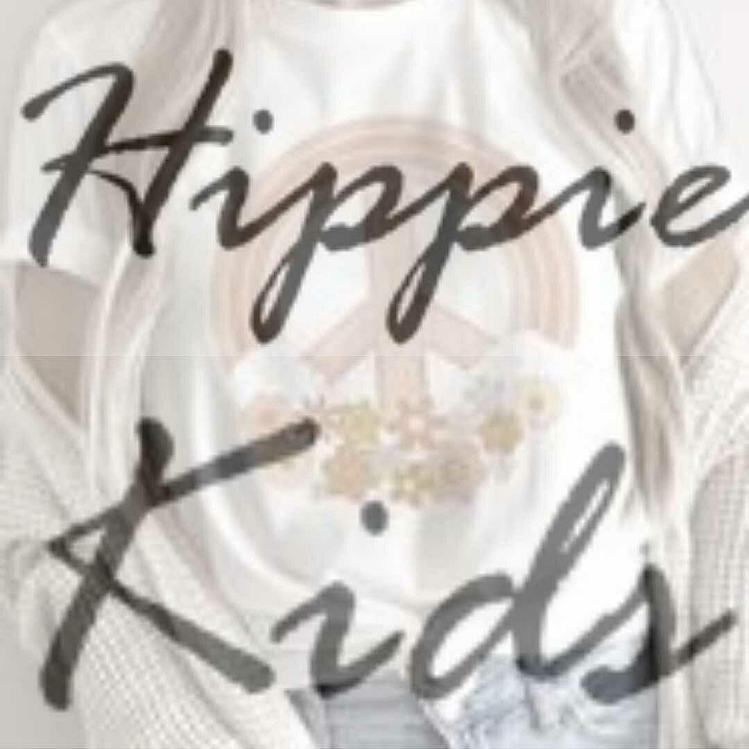 hippiekids