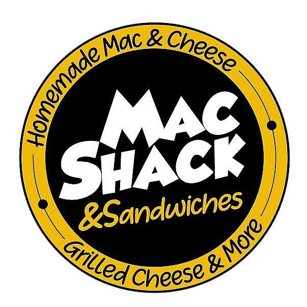 macshake