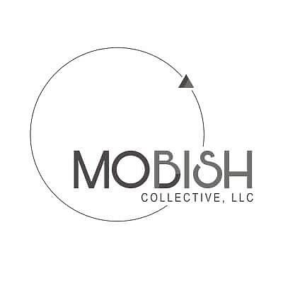mobish