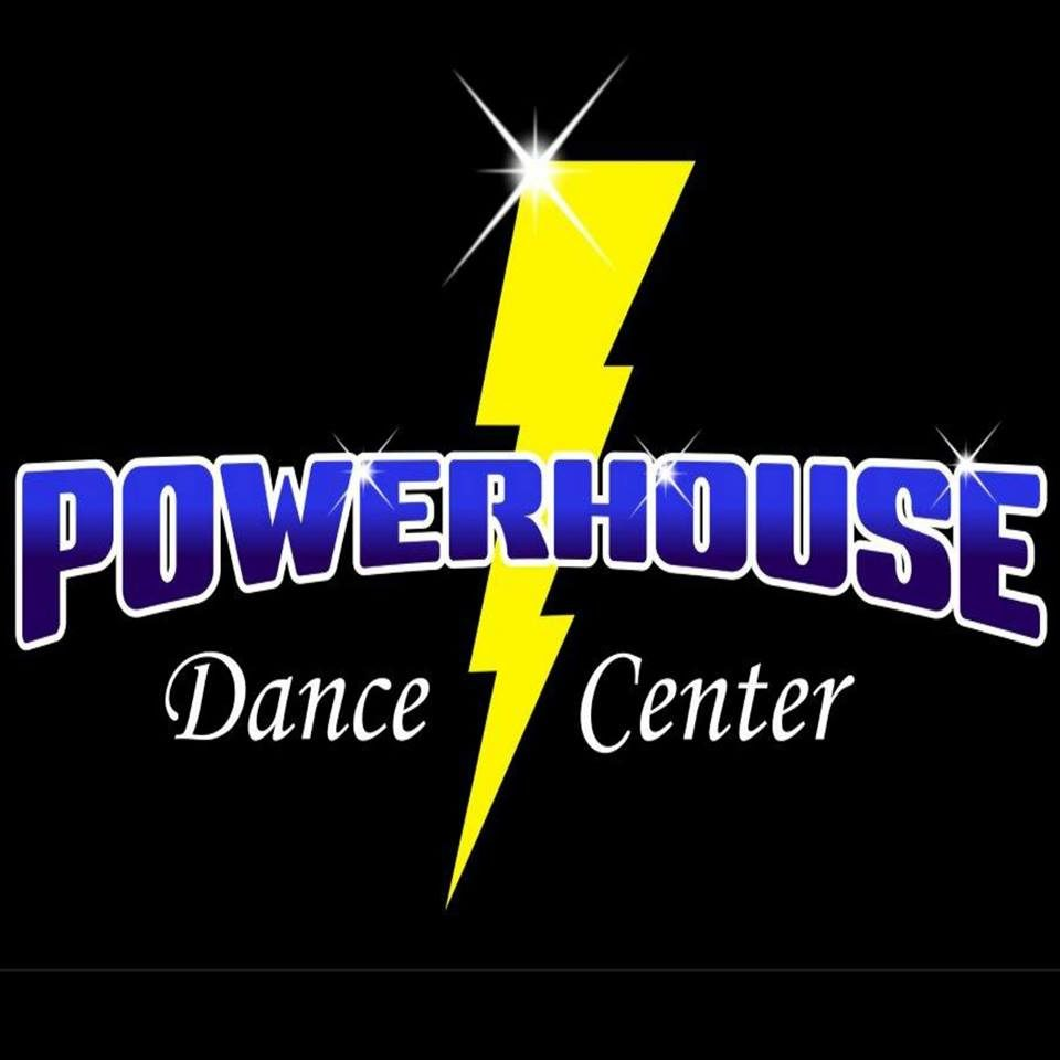 powerhouse_dance